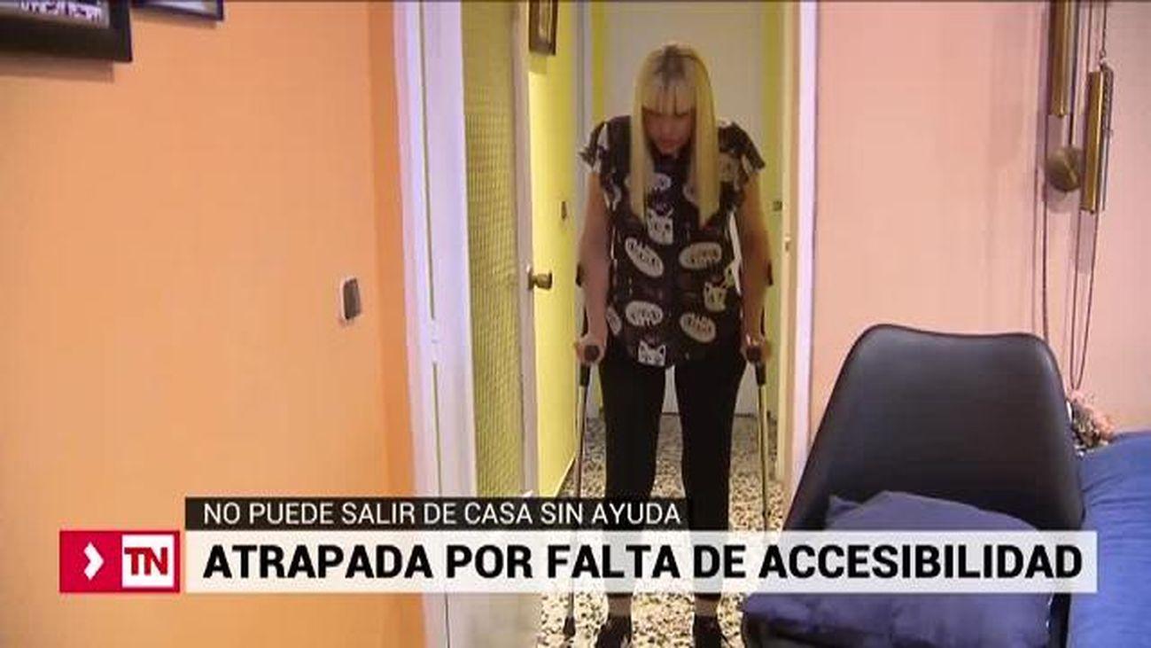 Telenoticias 2 14.06.2019
