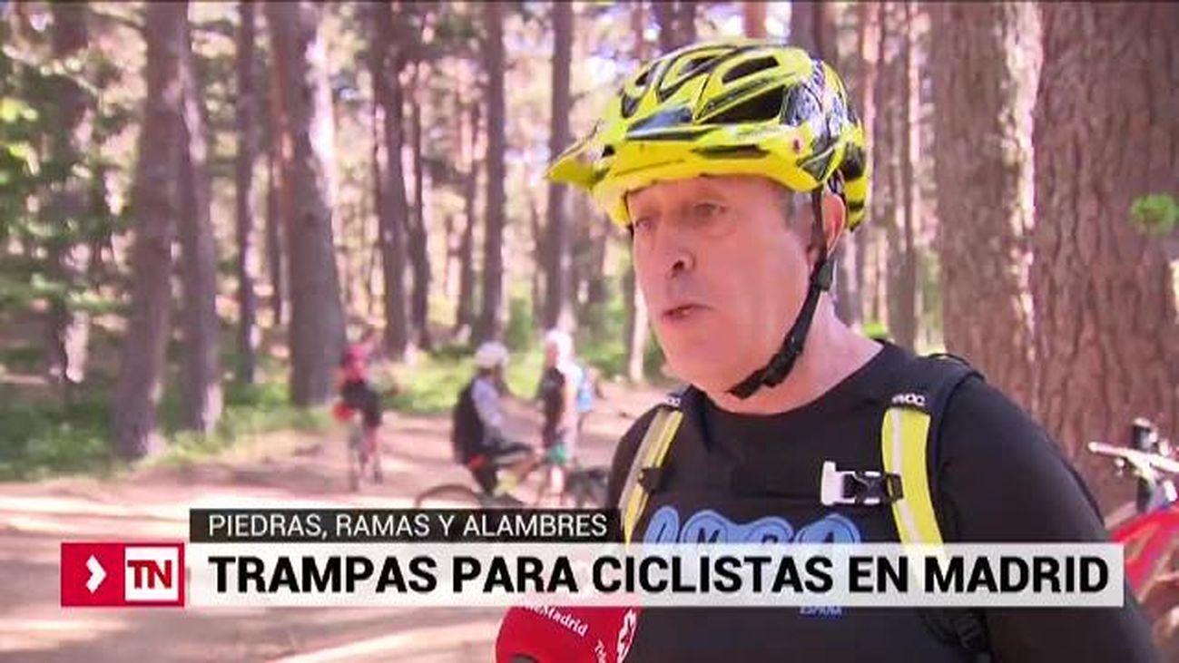 Telenoticias Fin de Semana 16.06.2019