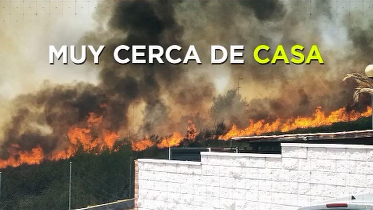 Madrid Directo 18.06.2019