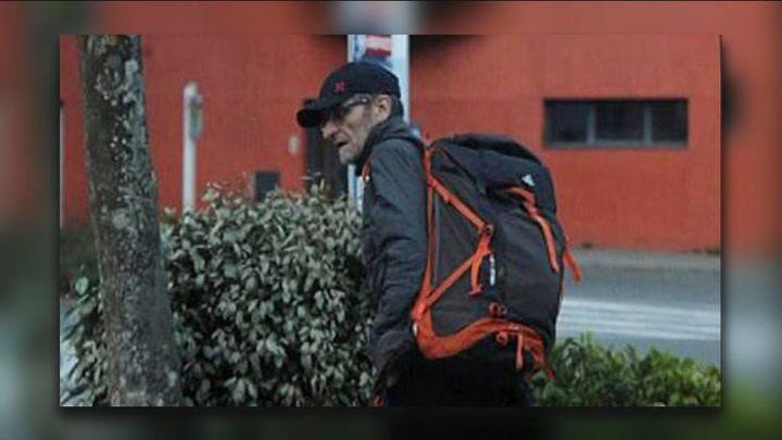 La Justicia francesa  entregará a 'Josu Ternera' a España por la financiación de ETA
