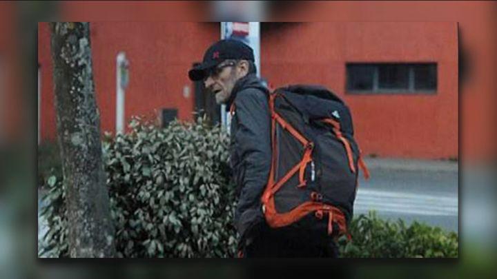 Francia vuelve a detener a 'Josu Ternera' por orden de la Audiencia Nacional