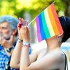 ¿Sabes por qué Chueca es el epicentro del Orgullo LGTBI en Madrid?
