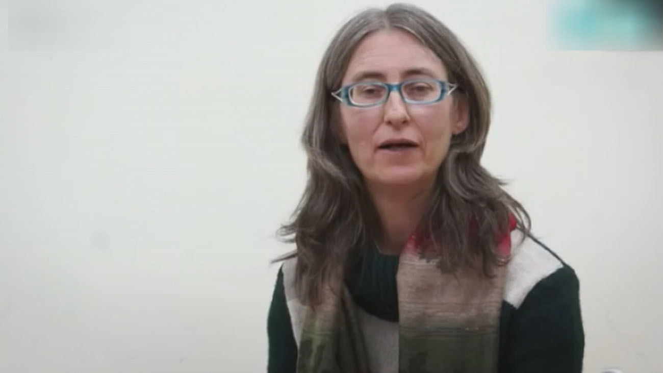 Inhabilitada una pediatra en Madrid por vincular las vacunas con el trastorno autista