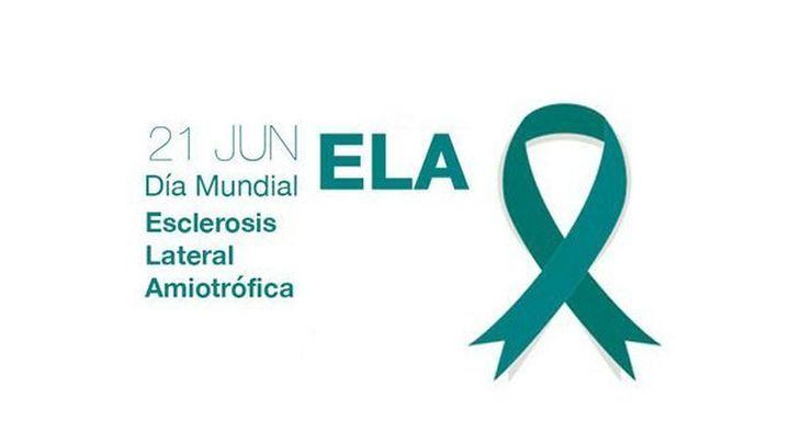Hoy se celebra el Día Mundial de la ELA (Esclerosis Lateral Amiotrófica)