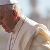 El papa Francisco visita Irak: ¿cómo es el despliegue de seguridad en su viaje?