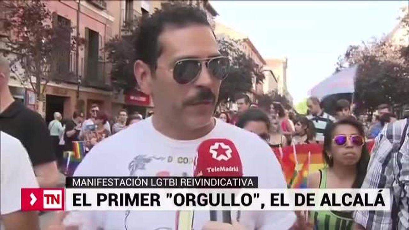 Telenoticias Fin de Semana 22.06.2019