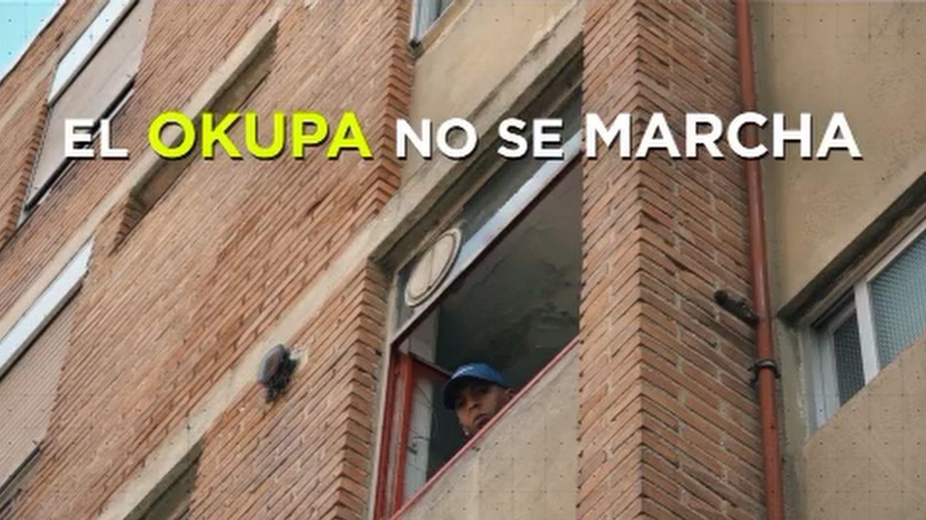 Madrid Directo 25.06.2019