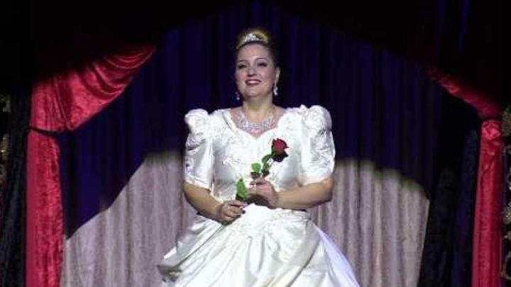 Los vecinos de Alcobendas podrán ver óperas del Teatro Real de Madrid desde el Auditorio municipal