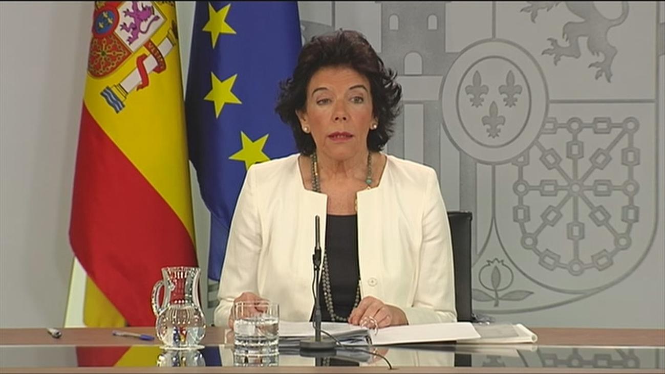 El Gobierno pide a Francia extraditar a Josu Ternera por la masacre de Zaragoza
