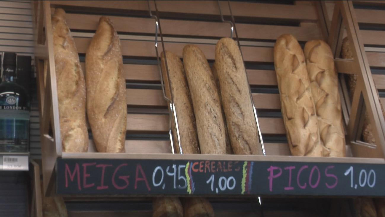 Llega la nueva normativa sobre la calidad del pan