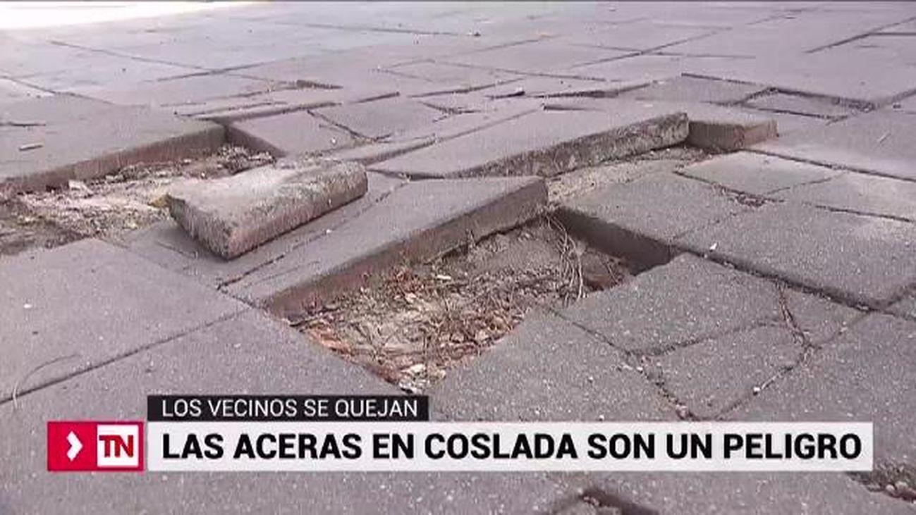 Telenoticias Fin de Semana 30.06.2019