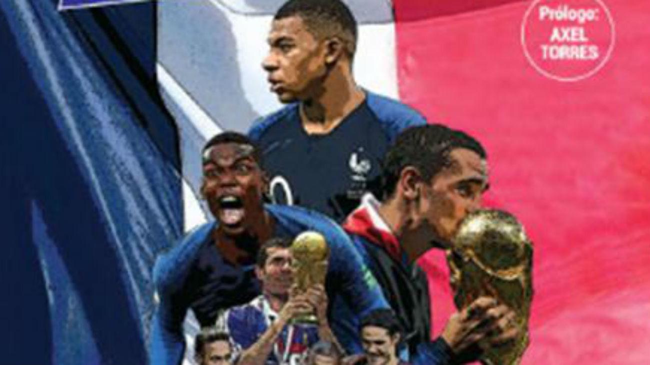 'Fútbol Francés'