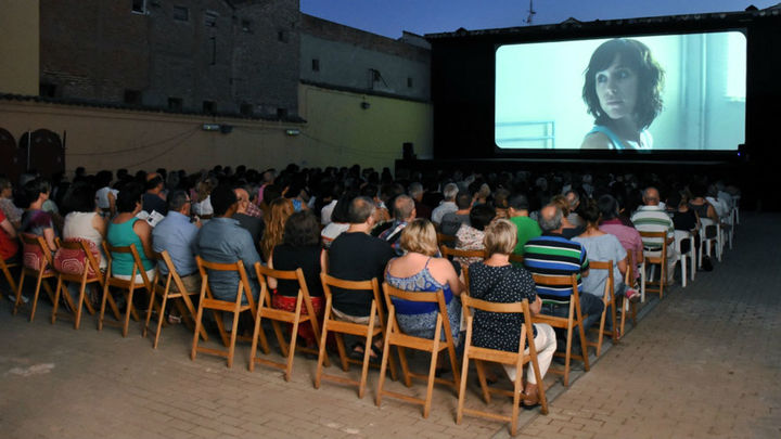 La Sala Berlanga de Madrid acoge un ciclo de cine argentino