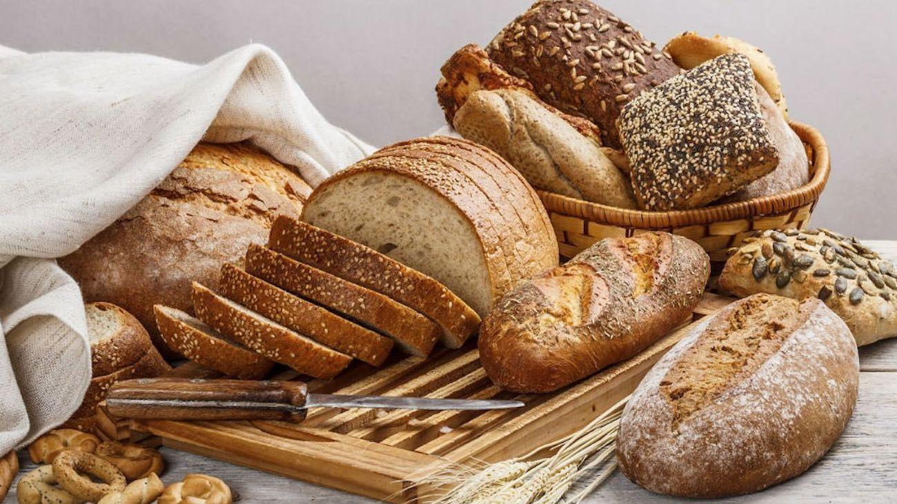 ¿Cómo nos va a afectar la nueva Ley del Pan?