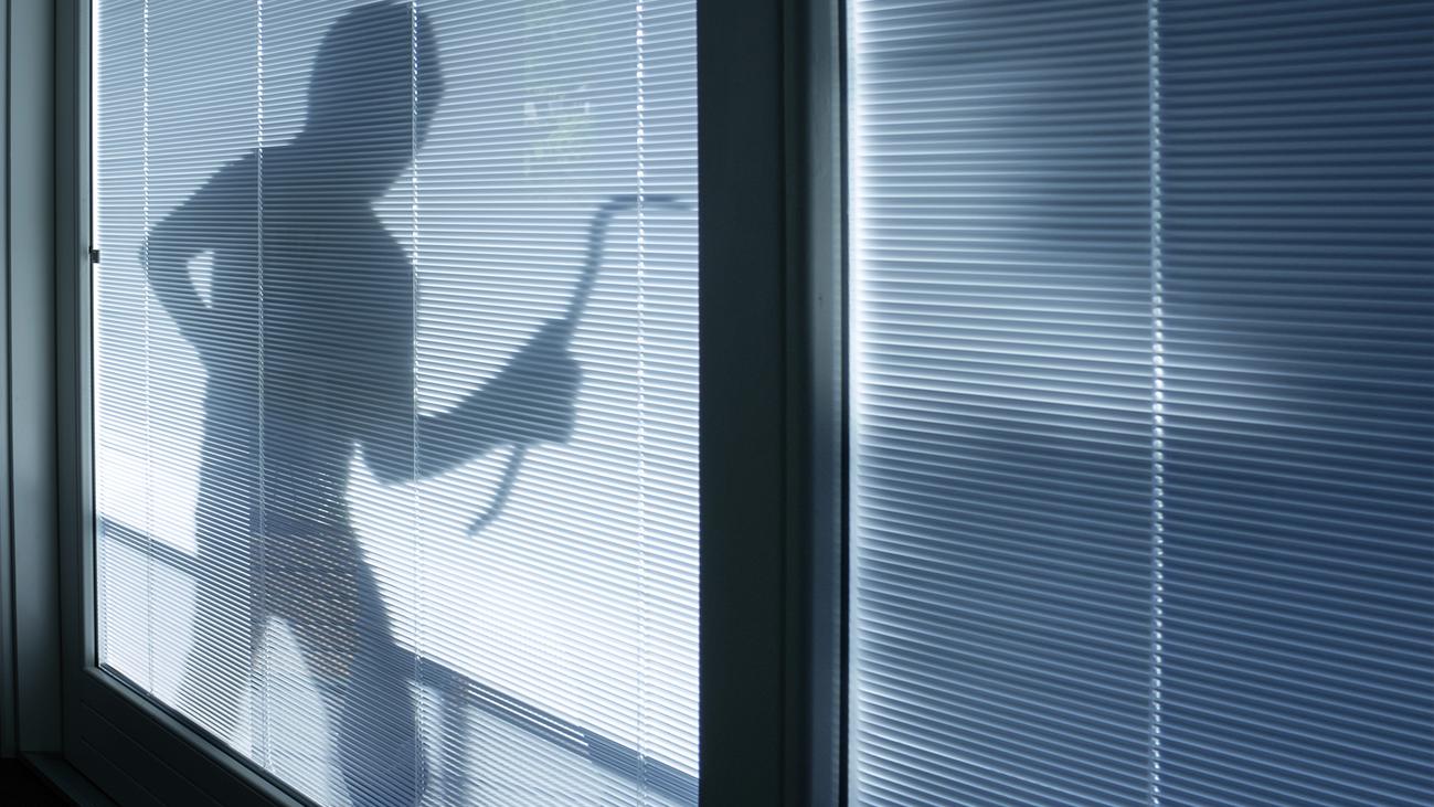 Cómo evitar que los ladrones entren en tu casa en vacaciones