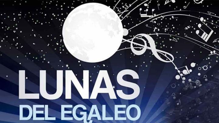 Arrancan en Leganés las Lunas del Egaleo 2019