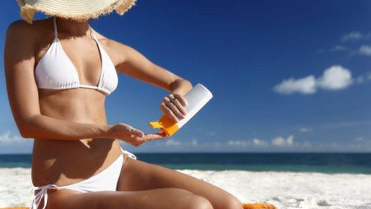 Alimentos que nos ayudan a conseguir el bronceado óptimo