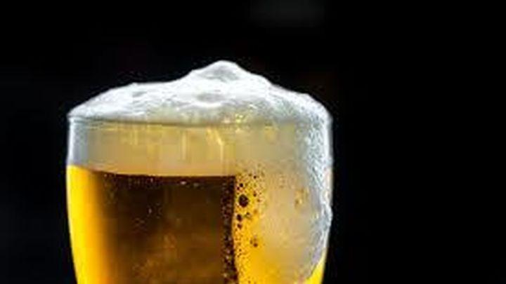 ¿Hay relación entre el consumo de cerveza y la crisis?
