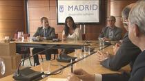 Madrid retoma los desarrollos del surestecon 105.000 viviendas