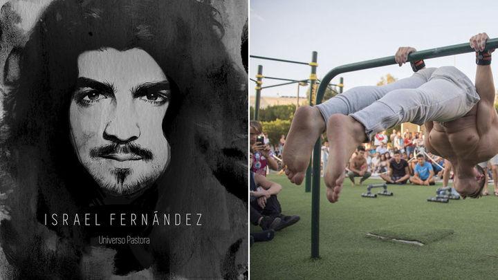 Moratalaz se cita en Veranos de la Villa con la calistenia y el flamenco