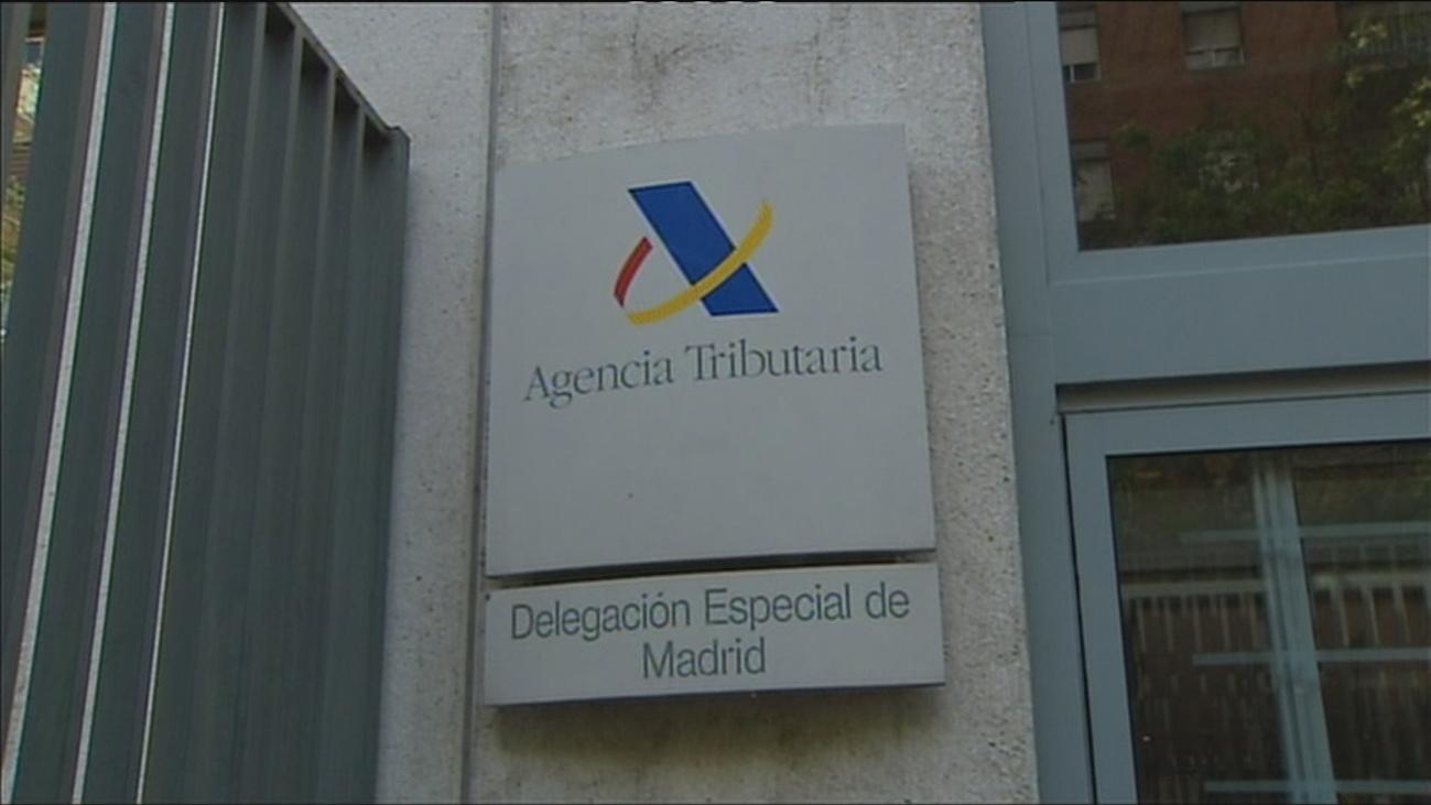 El Ministerio de Trabajo cambia el cálculo de las pensiones de los trabajadores a tiempo parcial