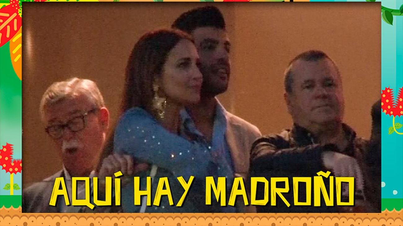 ¿Qué planes tiene Miguel Torres tras abandonar el fútbol?