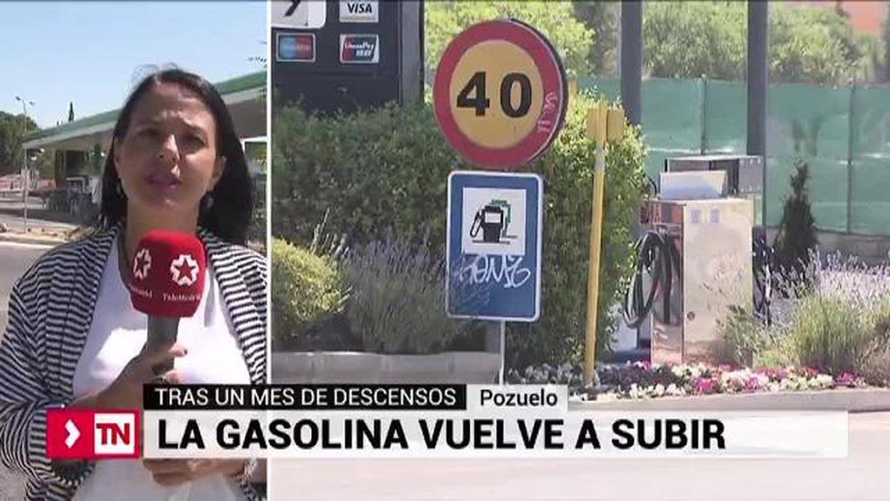 Telenoticias 1 05.07.2019