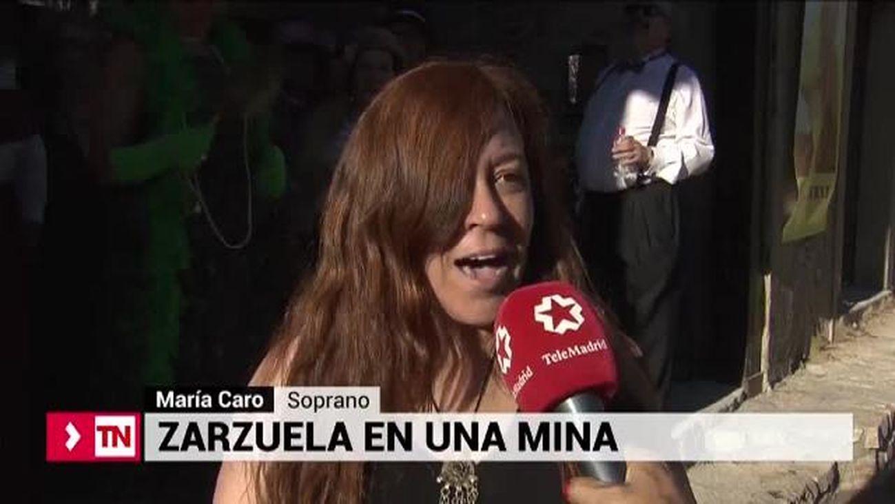 Telenoticias Fin de Semana 07.07.2019