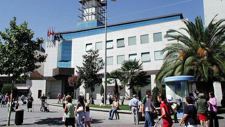El Ayuntamiento de Getafe paga las vacaciones a 44 mujeres maltratadas
