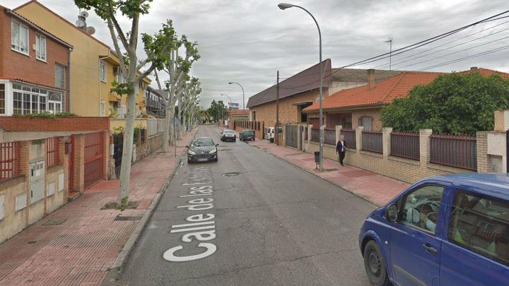 Aviso importante: cortes de tráfico en Ciempozuelos