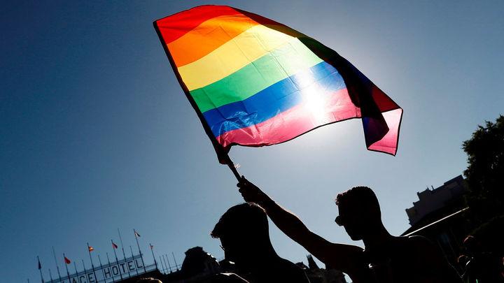 Demisexual, pansexual, queer... el diccionario LGTBI