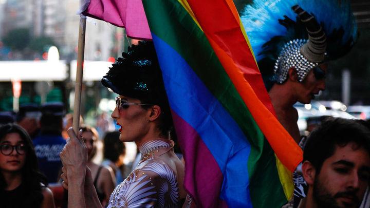 El Orgullo no se aplaza y se celebrará online y en los balcones
