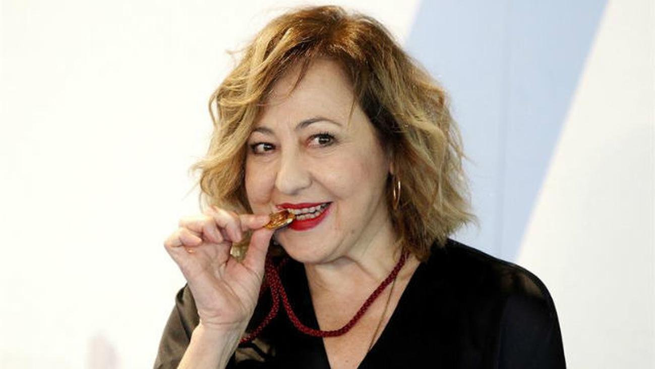 'Lo nunca visto', un toque de humor a la España vaciada