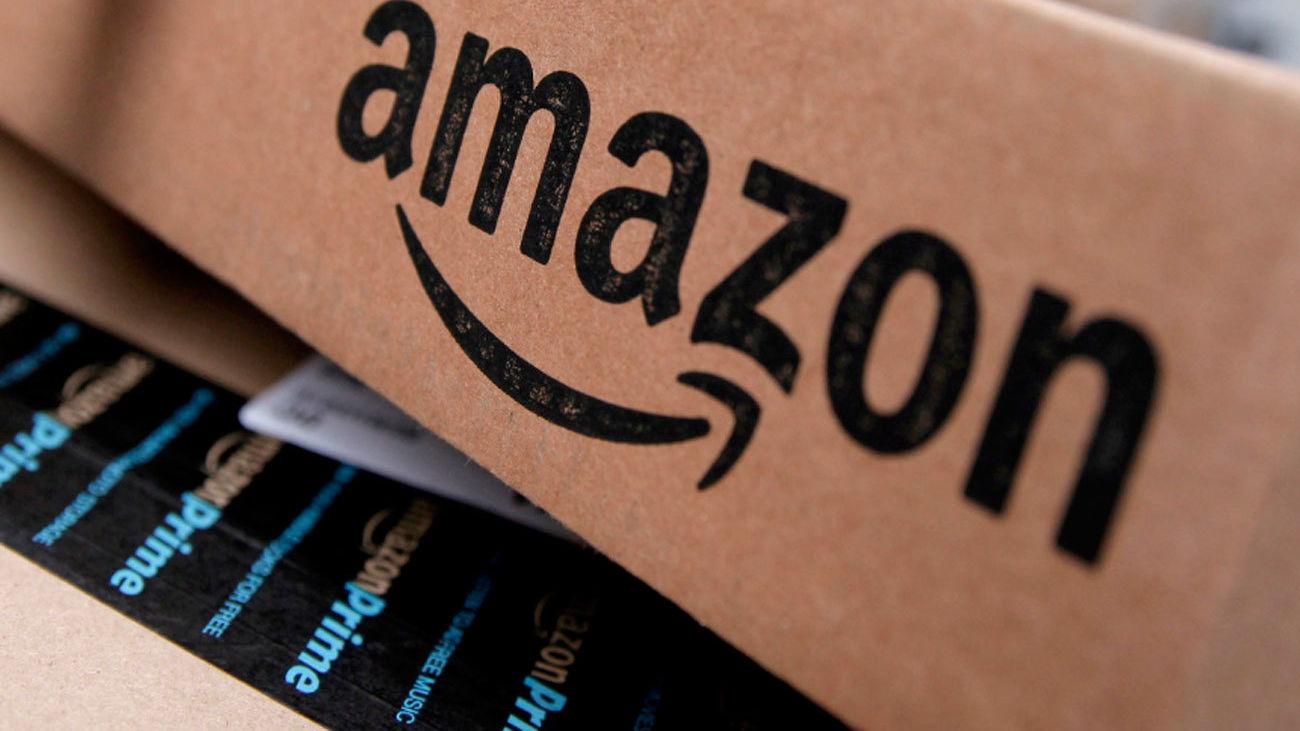 Amazon creará un centro de desarrollo para Kindle en Madrid con 200 empleados