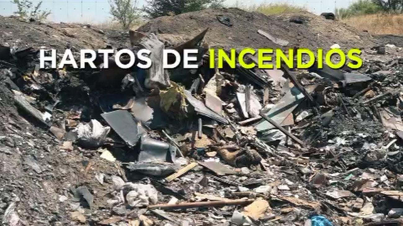 Madrid Directo 09.07.2019