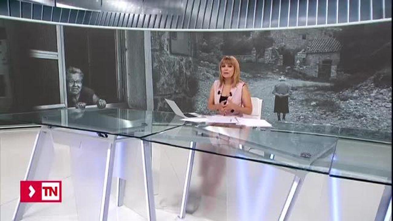 Telenoticias 1 09.07.2019