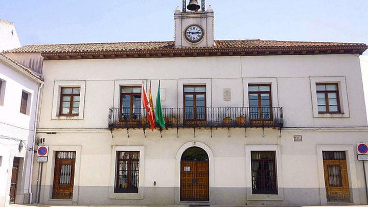 Villaviciosa de Odón anuncia un paquete de inversiones de 3,81 millones de euros