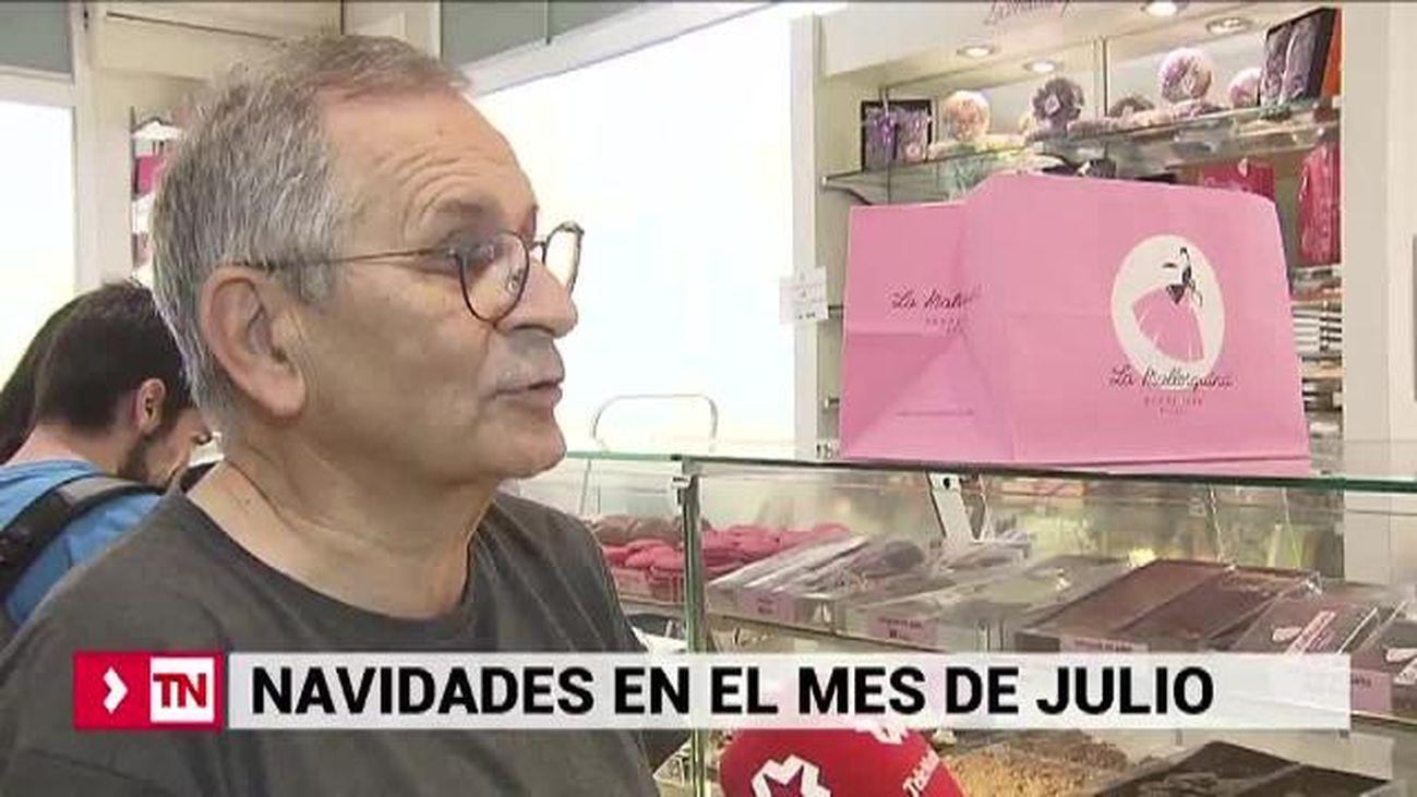 Telenoticias 1 10.07.2019