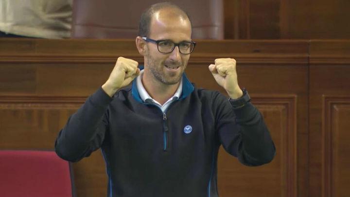 "Vendrell: ""Bautista planteará un partido duro ante Djokovic"""