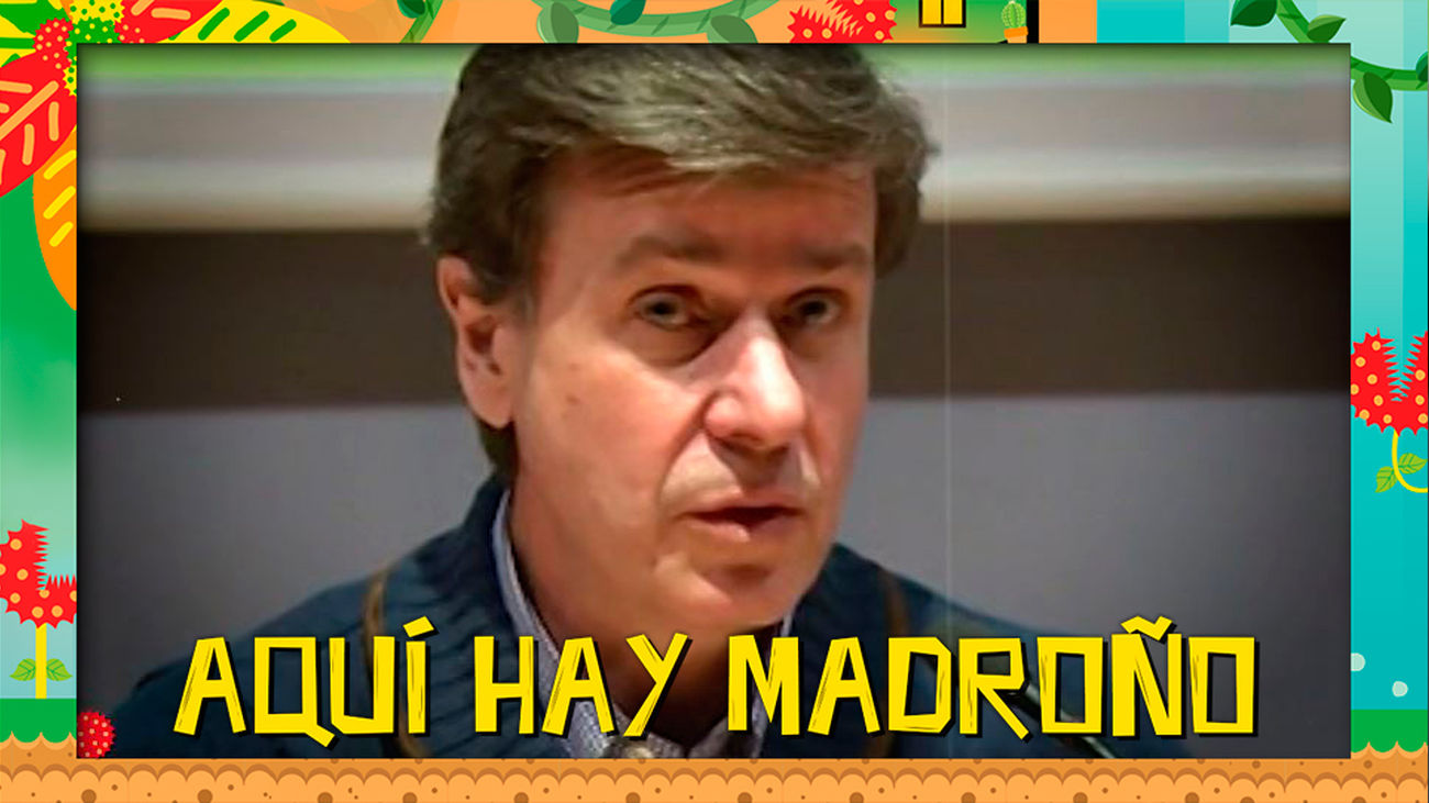 """Cayetano Martínez de Irujo desvela detalles sobre su infancia más dura: """"Me pegaban"""""""