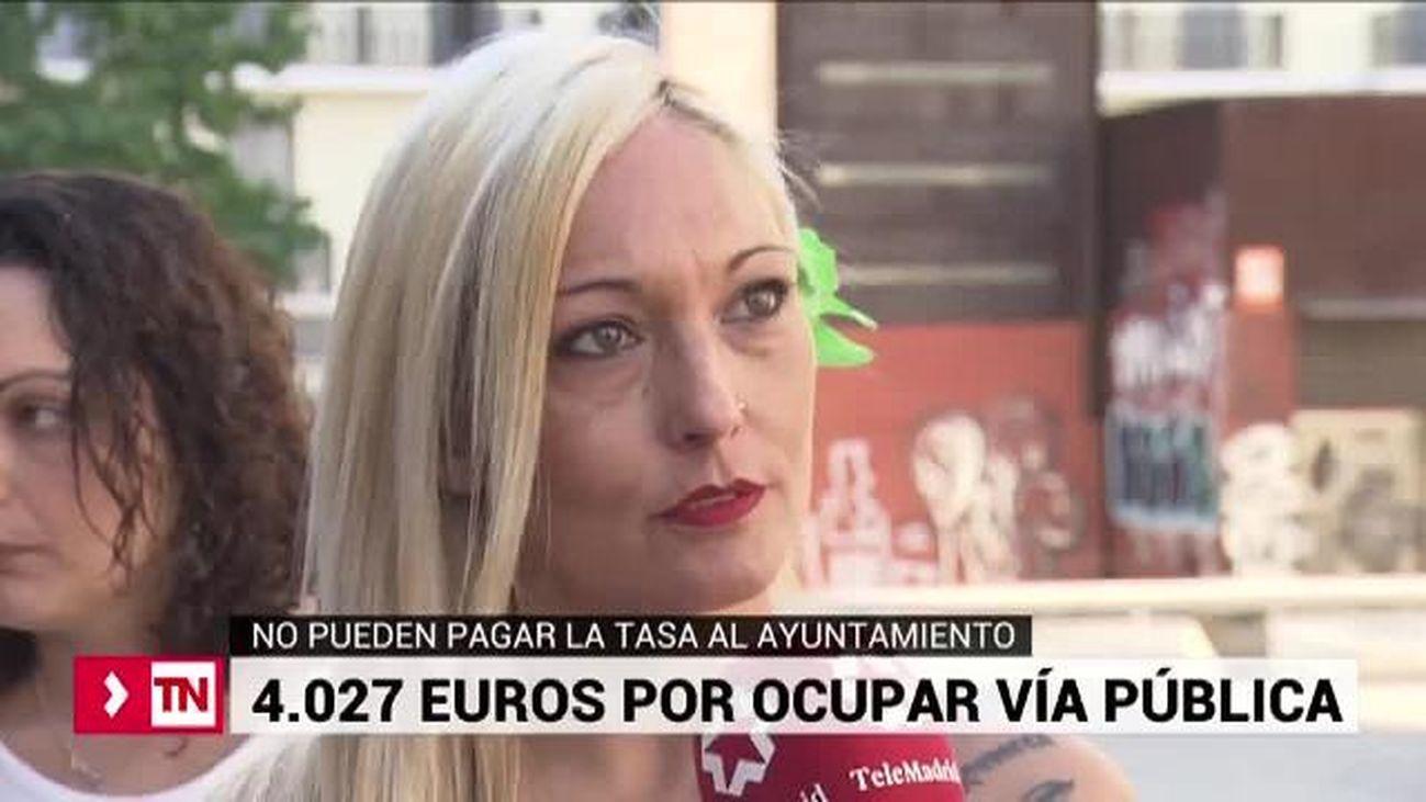 Telenoticias 1 11.07.2019