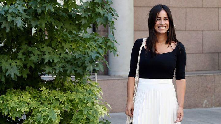 """Begoña Villacís: """"Queremos un Madrid Central de consenso"""""""