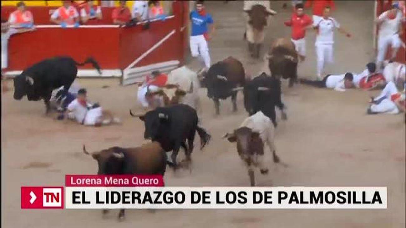 Telenoticias Fin de Semana 13.07.2019