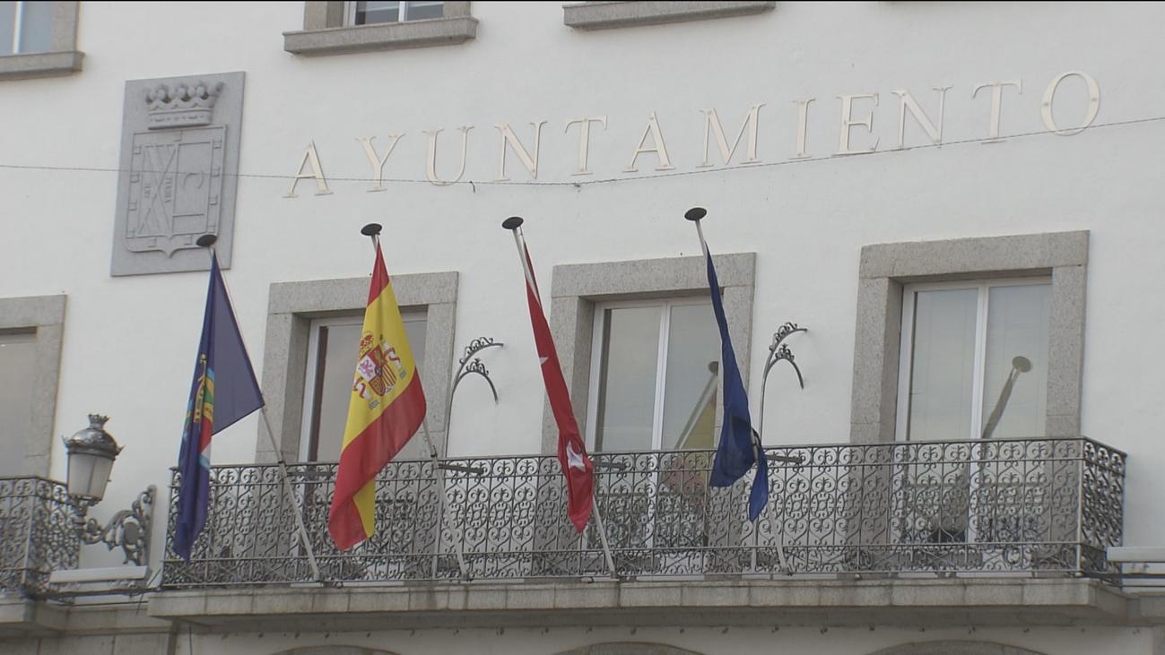 Colmenar Viejo celebrará las juntas de Gobierno en un barrio distinto cada semana