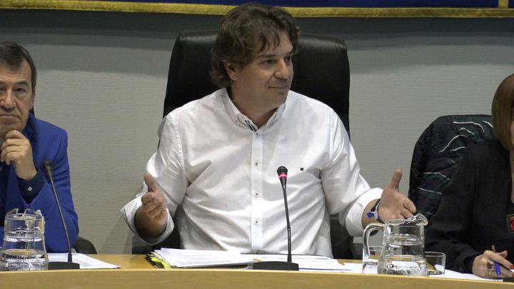 Fuenlabrada aprueba una subida salarial de un 20% para alcalde y concejales