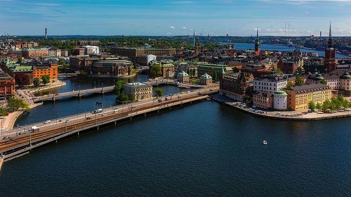 Trabajo para el verano en Suecia: cocineros, enfermeros e ingenieros