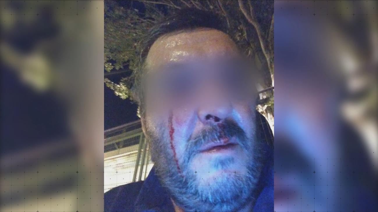 Vigilantes de piscinas de Madrid denuncian amenazas y agresiones