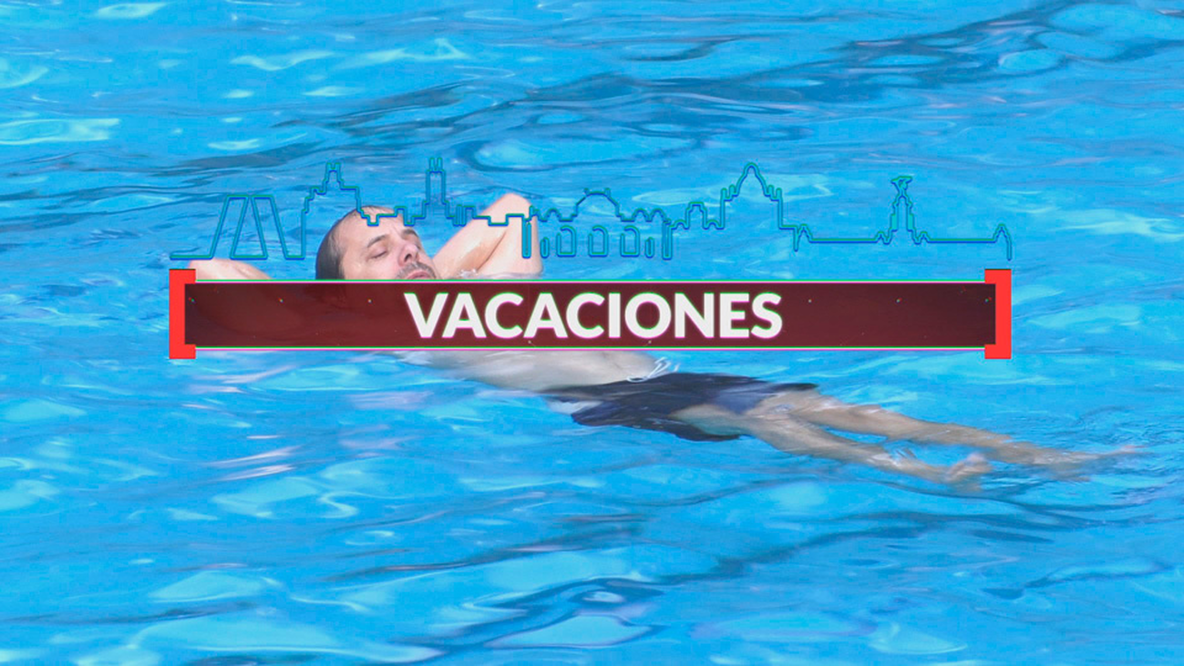El 44% de las empresas españolas concede días extras de vacaciones a sus empleados