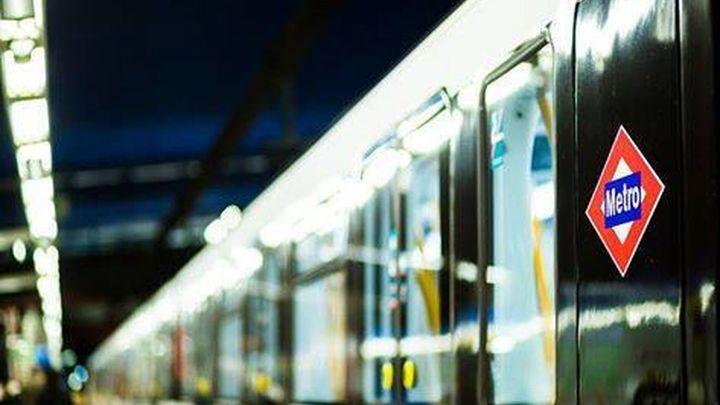 Así se hará la ampliación de la línea 11 de Metro de Madrid