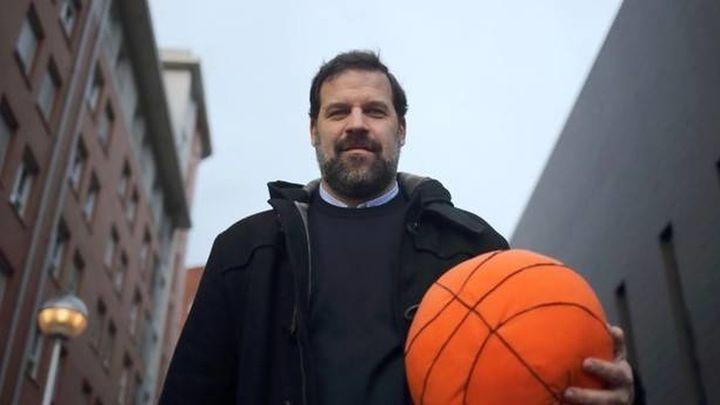 """Alfonso Reyes: """"La ACB se ha visto forzada a poner este calendario"""""""